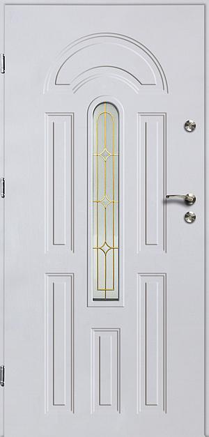 ytterdor-9-hvit